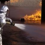 Fire Careers