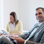 Human Resources Careers