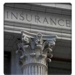 Insurance Careers 1
