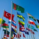 International Trade Careers