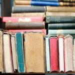 Literary Careers 1
