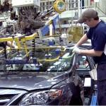 Manufacturing Careers 1