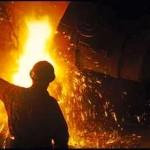 Metallurgy Careers 2
