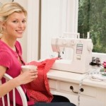 Tailors and Dressmakers