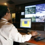 Traffic Engineer Career Information