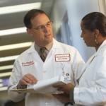 Transplant Coordinator Career Information