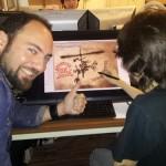 Video Game Art Director