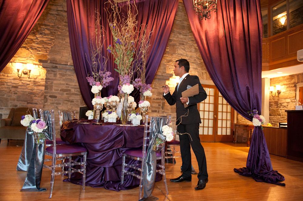 Wedding Coordinator Jobs.Wedding Planner Job Requirements