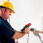 Wireless Service Technician