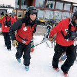 Ski Resort Worker Career