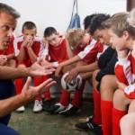 Coach Career Information