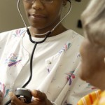 Psychiatric Nurse Career