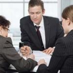 Purchasing Agent Career