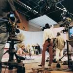 Radio and Television Program Director Career