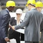 Real Estate Developer Career