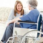 Rehabilitation Counselor Career