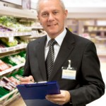 Retail Manager Career