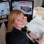 Medical Illustrator Career