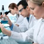 Medical Laboratory Technician Career
