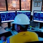 Metallurgical Engineer Career