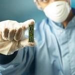 Microelectronics Technician Career