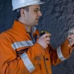 Mining Engineer Career