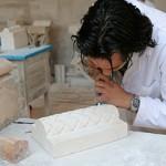 Museum Technician Career