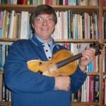 Music Librarian Career