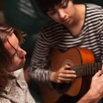 Music Teacher Career