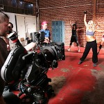 Music Video Director and Producer Career