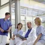 Nurse Manager Career