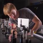 Optical Engineer Career