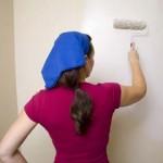 Painter Career