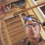 Plumber and Pipefitter Career